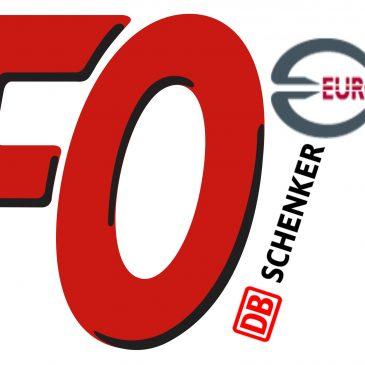 NAO 2016, accord d'entreprise, tout est lié! FO ECR reste persuadé qu'un decret socle et une CCN à hauteur du RH0077 nous permettrait d'être en position de force pour négocier de réelles avancées sociales