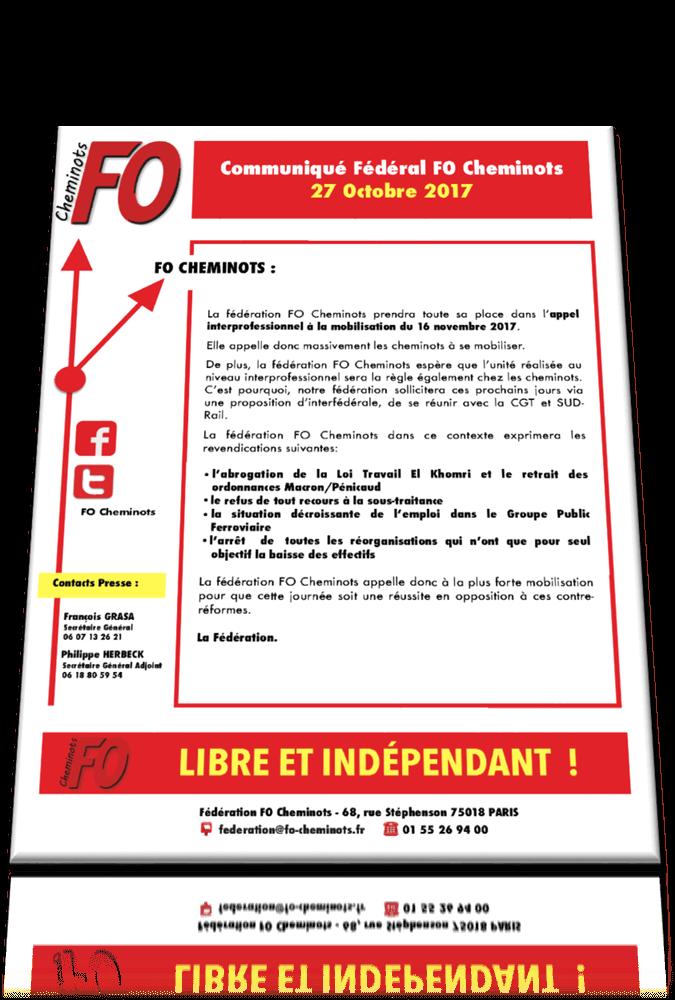 2017.10.27 Communiqué FO Cheminotsweb3d