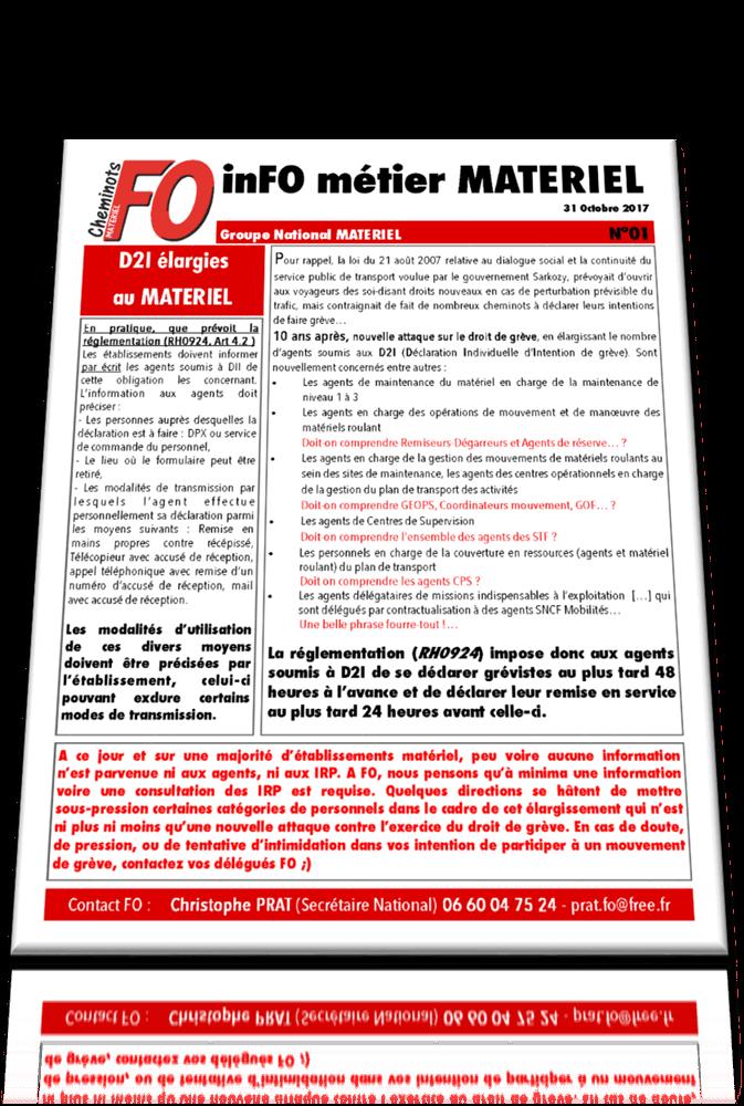 2017.10.31 inFO métier Matériel n°01web3d